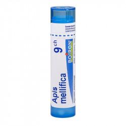 APIS MELLIFICA BOIRON 9CH tube-granules