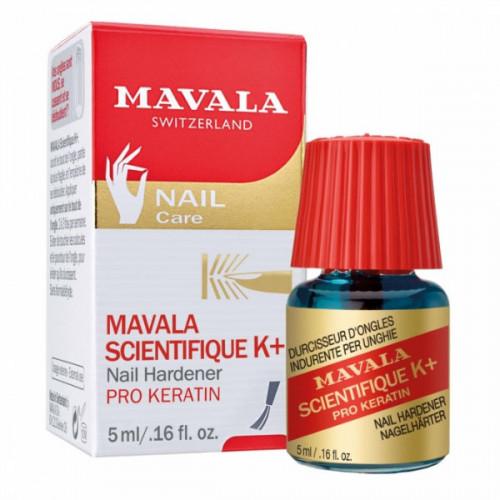 Mavala Scientifique K+ Durcisseur d'Ongles 5 ml