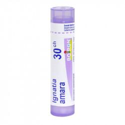 IGNATIA AMARA BOIRON 30CH tube-granules