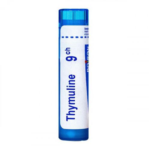 THYMULINE BOIRON 9CH tube-granules