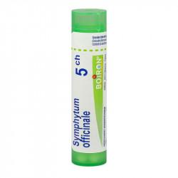 SYMPHYTUM OFFICINALE BOIRON 5CH tube-granules