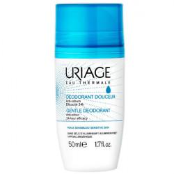Uriage Déodorant Douceur 50 ml