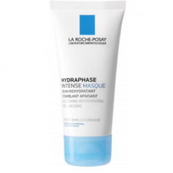 La Roche-Posay Hydraphase Intense masque 50 ml