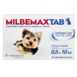 MILBEMAXTAB CHIOT CPR 2