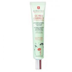 Erborian CC Red Correct à la Centella Asiatica 45 ml