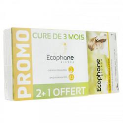 Ecophane 3 x 60 comprimés