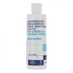 Biogaran Chlorhexidine 250 ml