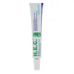 Pommade HEC 25 g