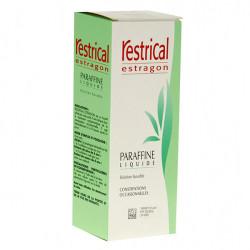 Restrical Paraffine Liquide solution buvable 500 ml
