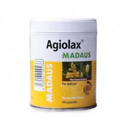 AGIOLAX, granulés 100g