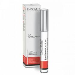 Lip Stimulation Gloss Volumateur Stimulateur 4 ml