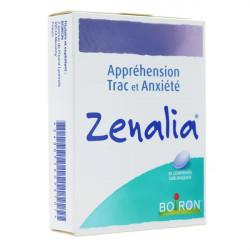 Zenalia Boiron 30 comprimés sublinguaux