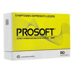 Prosoft 45 comprimés