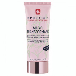 Erborian Magic Transformask 50 ml