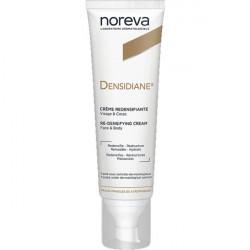 Noreva Densidiane Crème Redensifiante 125 ml