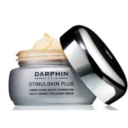 Darphin Stimulskin Plus Crème Divine Multi-Correction Peaux Sèches à Très Sèches 50 ml