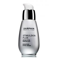 Darphin Stimulskin Plus Sérum Divin Remodelant 30 ml
