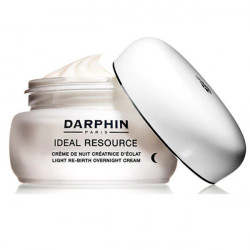 Darphin Ideal Resource Crème de Nuit Créatrice d'Éclat 50 ml