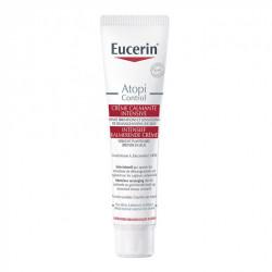 Eucerin AtopiControl Crème Calmante Intensive 40 ml