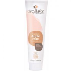 Argiletz Masque Argile Rose 100 g