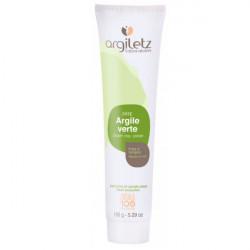 Argiletz Pâte Argile Verte 150 g