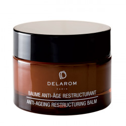 Delarom Baume Anti Age Restructurant 30ml