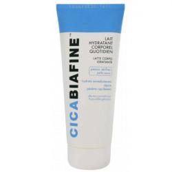 Biafine CicaBiafine Lait Hydratant Corporel Quotidien 200 ml