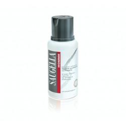 Saugella Homme Emulsion Nettoyante 200 ml