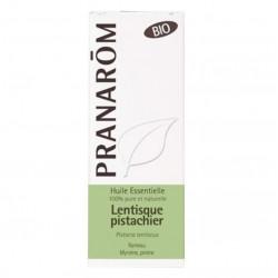 Pranarôm Huile Essentielle Lentisque Pistachier 5 ml