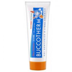 Buccotherm Mon Premier Gel Dentifrice à l'Eau Thermale 2-6 Ans 50 ml