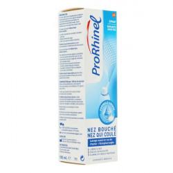 ProRhinel Spray adultes et enfants spray nasal 100ml