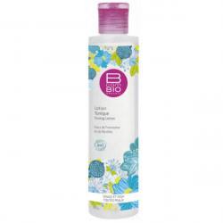 BcomBIO Lotion Tonique 200ml