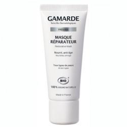 Gamarde Près-Âge Masque Réparateur Bio 40 ml