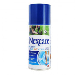 3M Nexcare ColdHot Cold Spray 150 ml