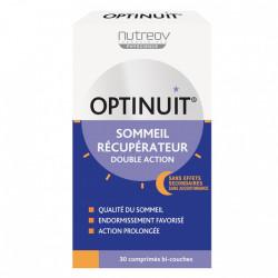 NUTREOV OPTINUIT 30 COMPRIMÉS