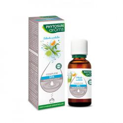 Phytosun Arôms Complexe Diffuseur Spa 30 ml