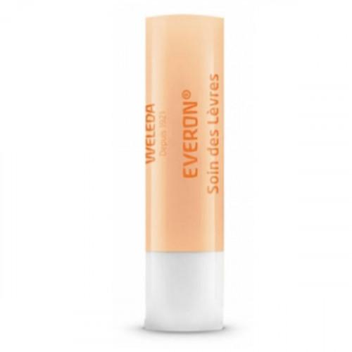 Weleda Soin des lèvres Everon 4,8g