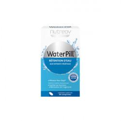 Nutreov WaterPill Rétention d'Eau 30 Comprimés
