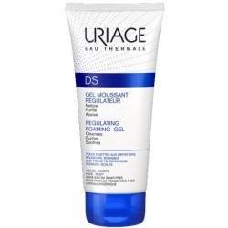 Uriage DS Gel Nettoyant 150 ml