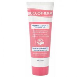 Buccotherm Premières Dents Baume Gingival à l'Eau Thermale 50 ml