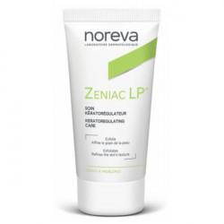 Noreva Zeniac Soin Kérato Régulateur LP 30 ml