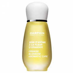 Darphin Elixir Soin d'Arôme à la Fleur d'Oranger 15 ml