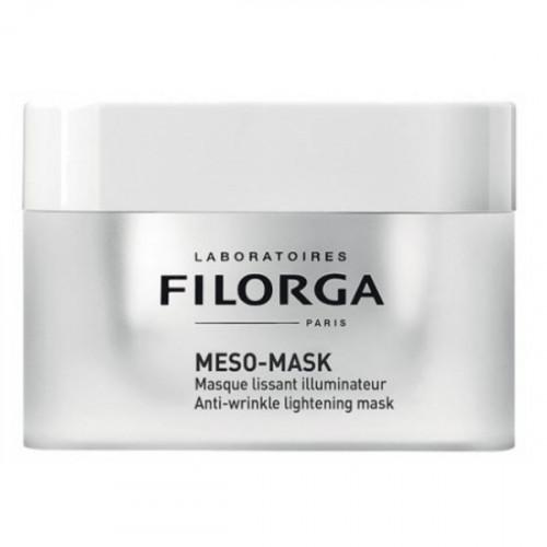 Filorga MESO-MASK Masque Lissant Illuminateur 50 ml