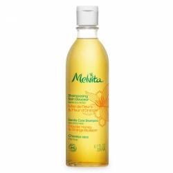MELVITA SHAMPOING SOIN DOUCEUR 200 ML