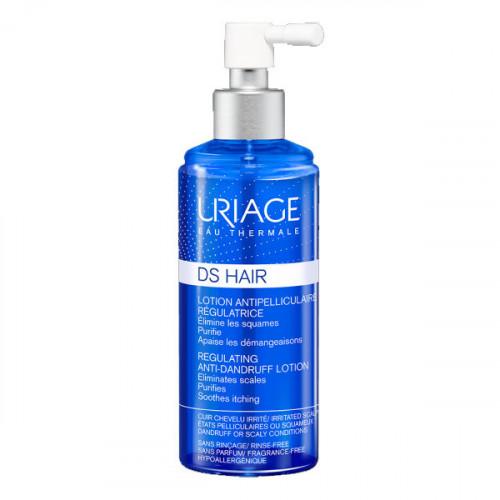 Uriage DS Lotion Spray Apaisant Régulateur 100 ml
