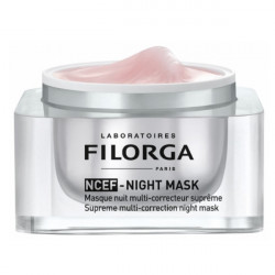 Filorga NCEF-NIGHT MASK 50 ml