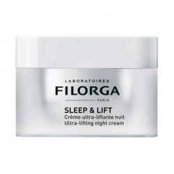 Filorga SLEEP AND LIFT Crème Ultra-Liftante Nuit 50 ml