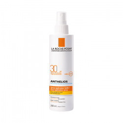 La Roche-Posay Anthelios SPF 30 Spray 200 ml