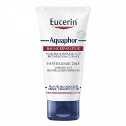 Eucerin Aquaphor Baume Réparateur Cutané 40 g