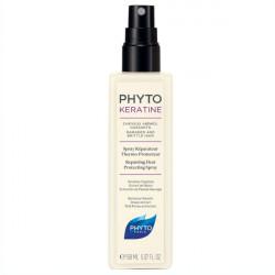Phyto Phytokeratine Spray Réparateur 150 ml
